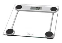 Напольные весы Bomann PW 1417 CB, Glas