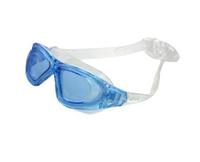 Очки для плавания View Xtreme, цвет: синий