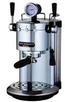 Кофеварка рожковая Ariete Caffe Novecento (1387)