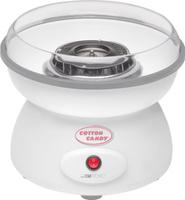 Аппарат для сахарной ваты Clatronic ZWM 3478, White