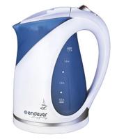 Электрический чайник Endever KR-312