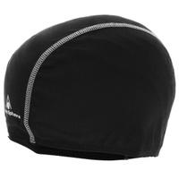 Шапочка для плавания Aqua Sphere Easy Cap, взрослая, цвет: черный