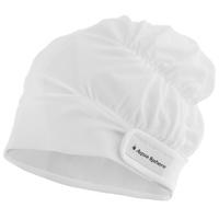 Шапочка Aqua Sphere Aqua Comfort, цвет: белый