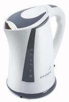 Электрический чайник Endever KR-314