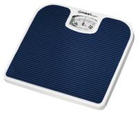 Напольные весы FA-8020-BU