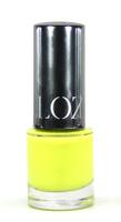 YZ Лак для ногтей GLAMOUR (FLUO), тон 36, 12 мл