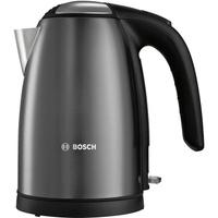 Электрический чайник Bosch TWK7805