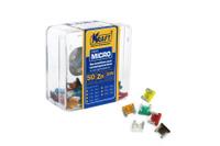 Предохранители для авто Kraft КТ 870017