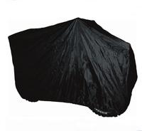 """Чехол """"AG-brand"""", для квадроцикла ATV, L, универсальный, цвет: черный"""