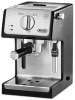 Кофеварка рожковая DeLonghi ECP35.31,