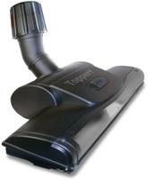Topperr NT 2 насадка универсальная для пылесоса
