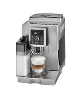 Кофемашина автоматическая De'Longhi ECAM 23.460.S