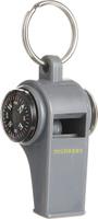 """Свисток """"Munkees"""" с компасом и термометром"""