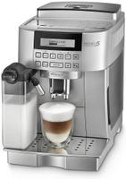 Кофемашина DeLonghi Magnifica EСAM 22.360.S, Silver