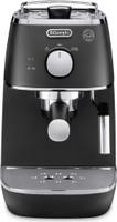 Кофеварка рожковая DeLonghi ECI341, Black
