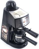 Кофеварка электрическая Endever Costa-1050