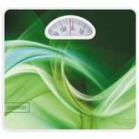 Напольные весы Energy ENМ-408A, Green