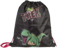 772a23cd021d −19%. 744₽929₽. Target Collection Сумка для детской сменной обуви Динозавр  Тирекс 17922