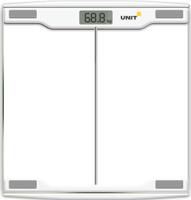 Напольные весы Unit UBS-2054