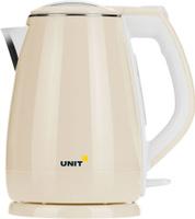 Электрический чайник Unit UEK-268