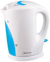 Электрический чайник HomeStar HS-1004