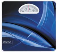Energy ENМ-408B напольные весы