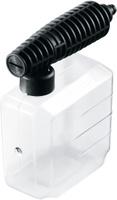 """Пенообразователь для минимоек """"Bosch"""", 550 мл. F016800415"""