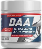 """Тестостерон Geneticlab Nutrition """"D-Aspartic Acid"""", без вкуса, 100 г"""