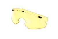 "Линзы для баллистических очков Smith Optics ""Lopro Regulator"", цвет: желтый"