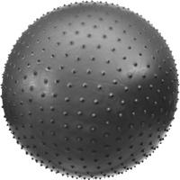 """Мяч для фитнеса """"Bradex"""", массажный, 75 см"""