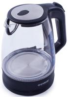 Электрический чайник Endever KR-326 G