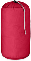 """Гермомешок Outdoor Research """"Ultralight Stuff Sack"""", цвет: красный, 5 л"""