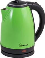 Электрический чайник HomeStar HS-1010