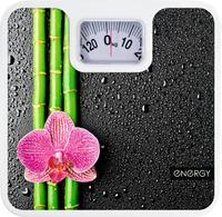 Напольные весы Energy ENМ-409D