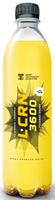 "L-карнитин Sport Technology Nutrition ""3600"", лимон, вишня, 500 мл"