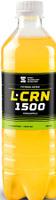"L-карнитин Sport Technology Nutrition ""1500"", ананас, 500 мл"
