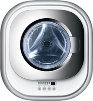 Daewoo DWD-CV701PC стиральная машина