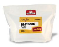 "Протеин Muscle Hit ""Classic Pro"", шоколад, 900 г"