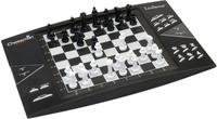 Lexibook электронная игра Шахматы и шашки
