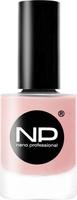 Nano Professional Лак для ногтей, P-301 розовая нежность, 15 мл