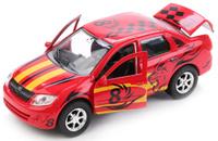 Autotime Модель автомобиля Lada Largus Такси — купить в интернет-магазине OZON с быстрой доставкой