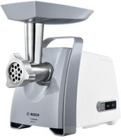 Мясорубка Bosch MFW45020 ProPower