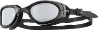 Очки для плавания Tyr Special Ops 2.0 Polarized, цвет: черный. LGSPL