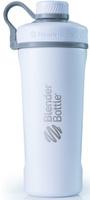 """Шейкер спортивный BlenderBottle """"Radian Insulated Stainless"""", цвет: белый, 769 мл"""