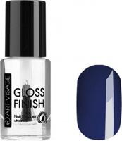 Лак для ногтей Art-Visage Gloss Finish, тон 121, 8,5 мл
