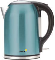 Электрический чайник Unit UEK-270