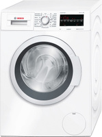 Стиральная машина Bosch WAT20441OE, белый