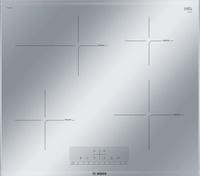 Bosch PIF679FB1E варочная панель встраиваемая
