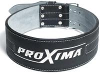 Пояс для тяжелой атлетики PX - BXL
