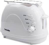 Тостер Technika 3600, White